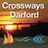 CrosswaysBlog