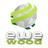 Ewe Wood