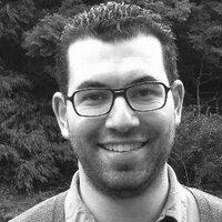 Jonny Jacobs | Social Profile