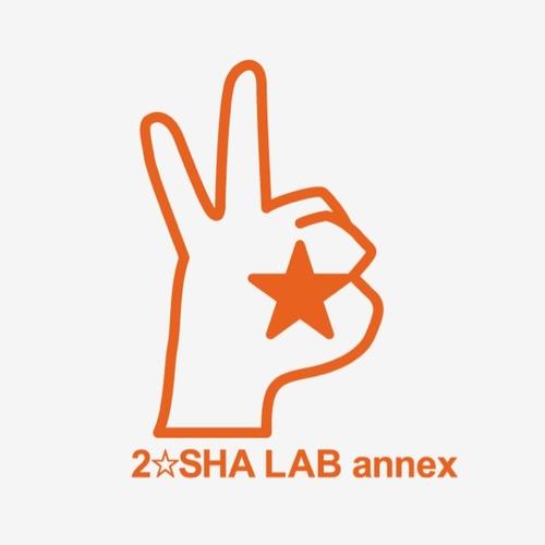 2☆SHAN Social Profile
