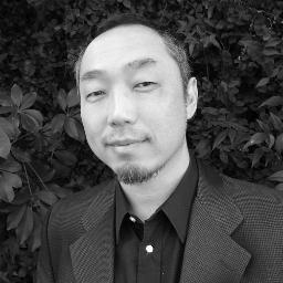 藤井誠二 Social Profile