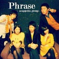 Phrase | Social Profile