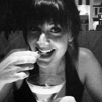 Harriet Addison | Social Profile