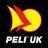 Peli_uk