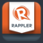rapplerdotcom