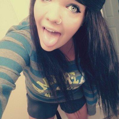 Taylor Zibell | Social Profile