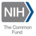 NIH Common Fund's Twitter Profile Picture