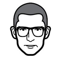 David Tweddell | Social Profile
