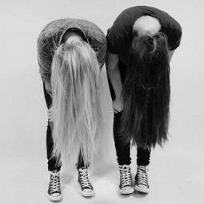 Rachel & Ann | Social Profile