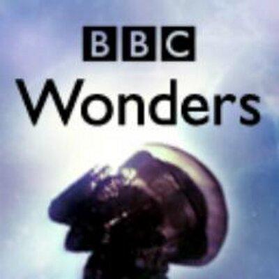 BBC Wonders