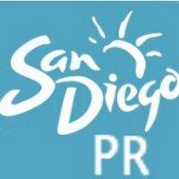San Diego Tourism PR | Social Profile
