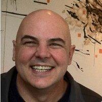 Scott Henderson | Social Profile