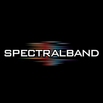 Spectralband | Social Profile