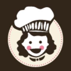 Bake It Pretty Social Profile