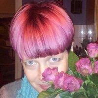 Josefin Hammarstedt | Social Profile