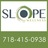 @SlopeWellnessNY