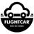 FlightCar Logo