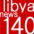 LibyaNews140 profile
