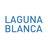 LagunaBlancaSB
