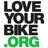 The profile image of gmloveyourbike