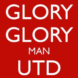 Man United FC Fans Social Profile