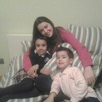 @carluqui_95