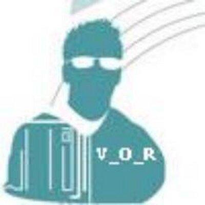 Voice Of Reason | Social Profile