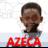 azeca