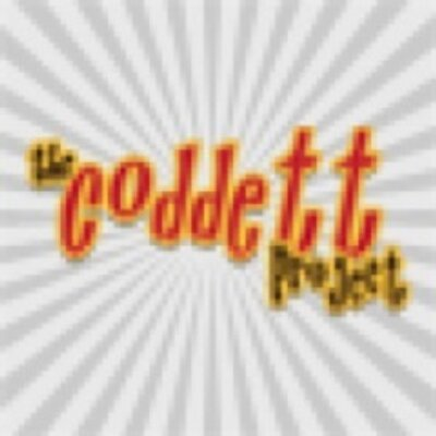 The Coddett Project | Social Profile