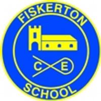 @fiskertonschool