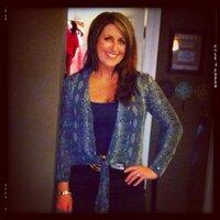 Julie Cicerone | Social Profile