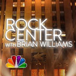 Rock Center Social Profile