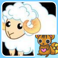 山下 羊子   Social Profile