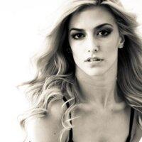 Kat Levy | Social Profile