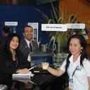 JMC Tours Panamá