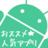 Life_App