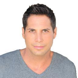 Joe Francis's Twitter Profile Picture