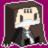 The profile image of satantanaka_bot