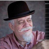 Bob Spear | Social Profile