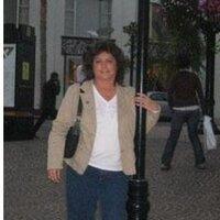 Debbie Hagerman | Social Profile