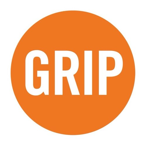 Grip Limited Social Profile