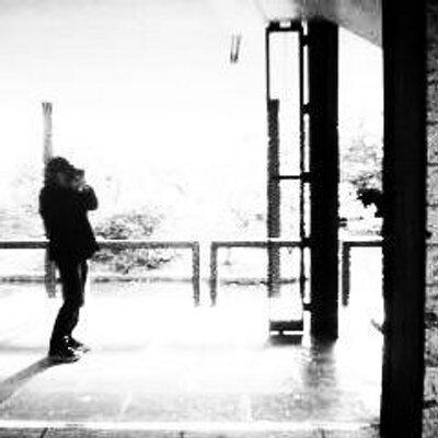 Yoshiaki Homma | Social Profile