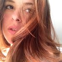 Viviana Ruggeri (@ViviRugg) Twitter