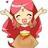The profile image of mulanakiba2game