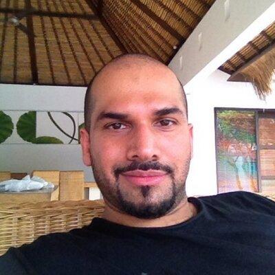 Tariq Al-Ajmi | Social Profile