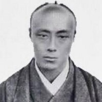 Rekishi no Tabi | Social Profile