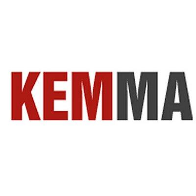 Kemma.hu