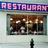 @RestaurantsView