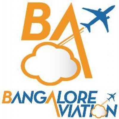 Bangalore Aviation | Social Profile