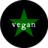 @VeganShare